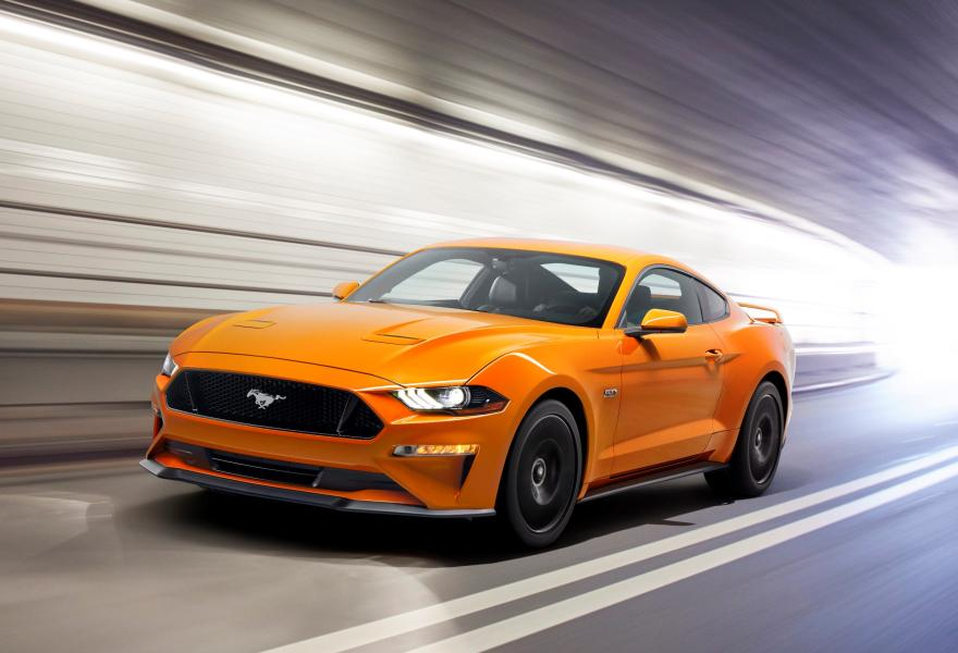 2017 Ford mustang facelift-1