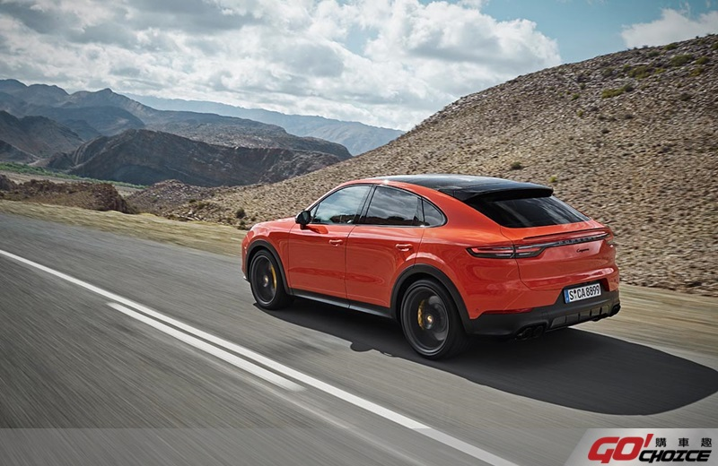 Cayenne Coupe-8