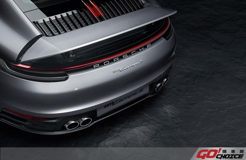 Porsche 911-9