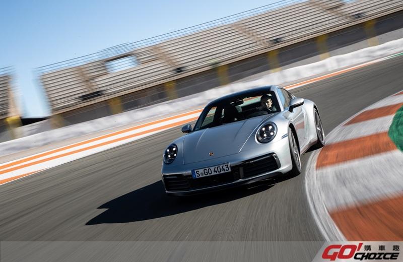 Porsche 911-7