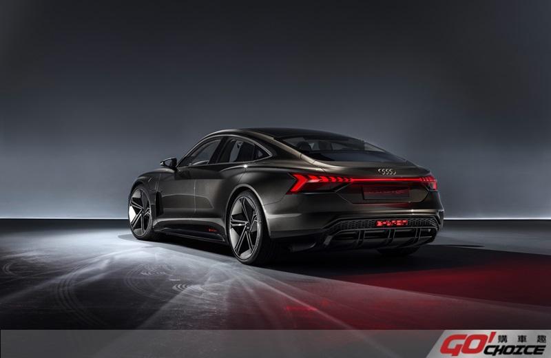 Audi e-tron sportback-2