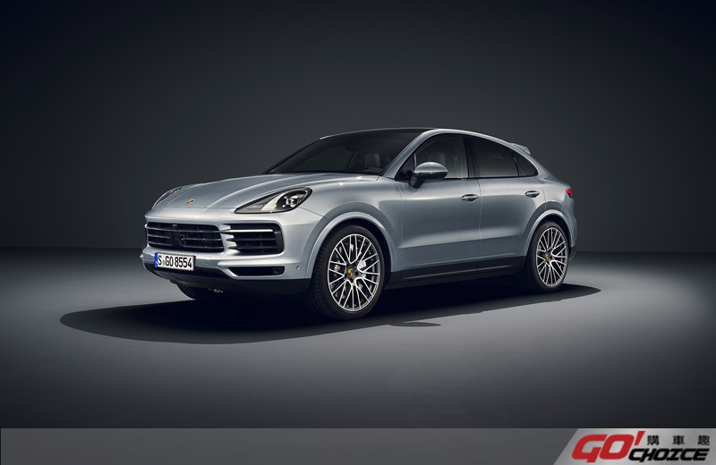 Cayenne Coupe-1