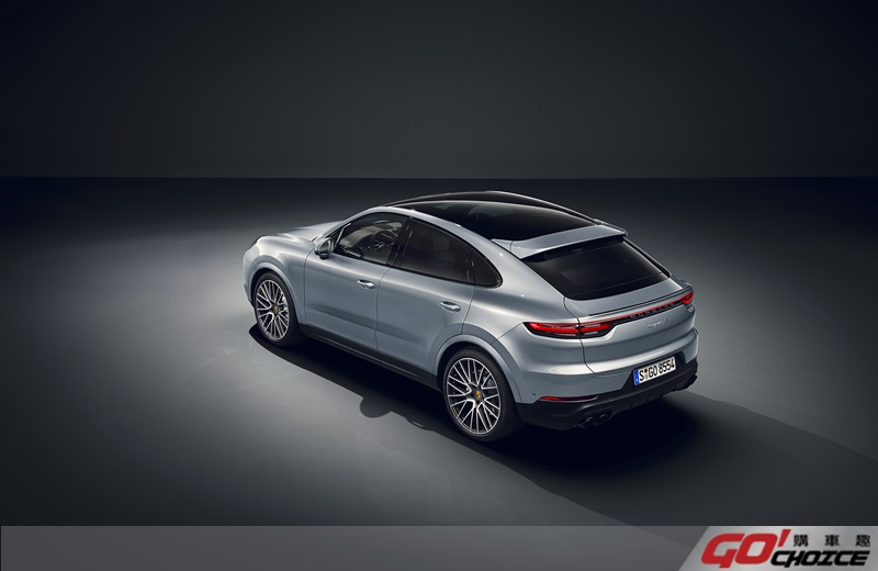 Cayenne Coupe-2