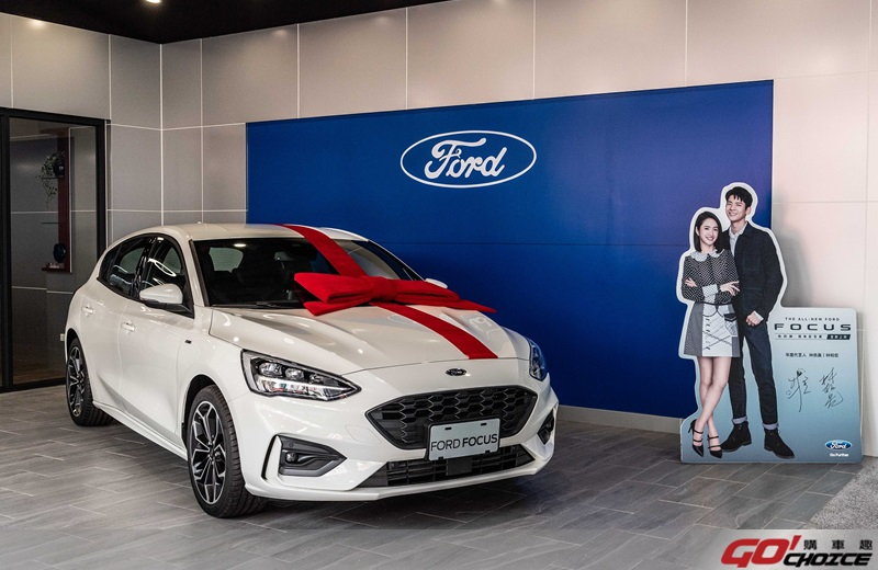 Ford-6